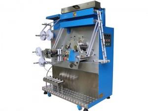 Flexo printing machine MYF-32,MYF-31
