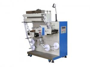 Flexo printing machine MYF-21R