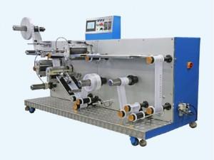Lamination Machine for EAS Label