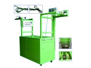 Wax and Polishing Machine