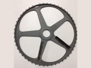 179 621 091 MBJ2 Wheel
