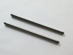 connector bolt