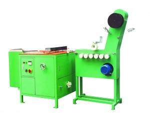Tape Festooning Machine MYF80F