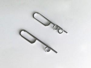 guide hook