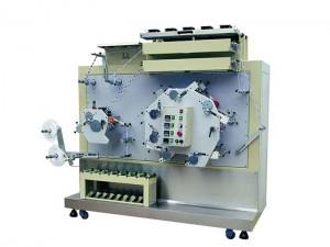 Flexo printing machine MYF-62,MYF-61