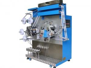 Flexo printing machine MYF-42,MYF-41