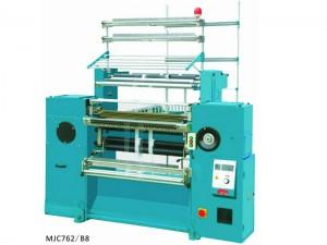 Crochet Knitting Machines MJC762