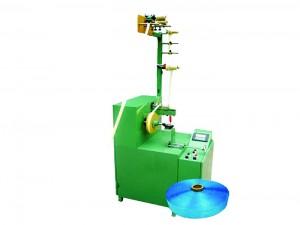 Spooling Machine MYF180V